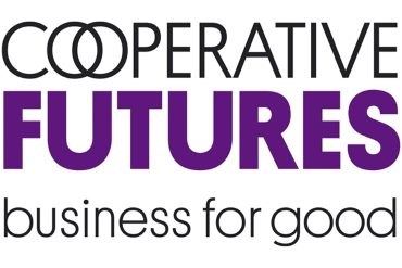 Co-operative Futures