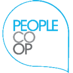 people-logo-cent-trans2